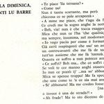 1970. Poesia di Alighiero Maurizi