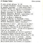 1978-79. Poesia di Giuseppe Furiani (ottava puntata)