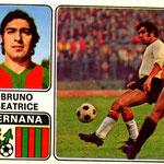 1972-73. Figurine Panini. Beatrice