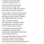 2019-04. Poesia di Romeo Antonio Ceccangeli (Parte 1)