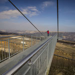 Tagebau Garzweiler- Skywalk