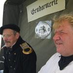 Foto Steffen Gröber
