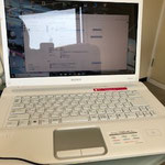 ウィルス駆除_起動しないパソコン修理_(パソコン教室ありがとう。宇治市_城陽市)