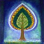 Der Jahreszeitenbaum