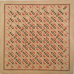 Tabla para uso complementario al Cuadro de Cálculo