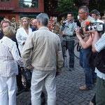 Foto von www.gruene-kreisrheinberg.de