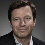 André Wiersig