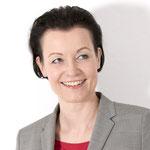 Christiane Rebhan