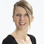 Christiane Stauffer