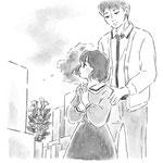 第7回「お母さんはいつも、さやかの近くにいるんだよ 」 /月刊「PHP」 連載『心に残るあの人の言葉』