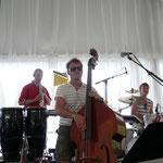 Hendrik Bertram Henne Bass