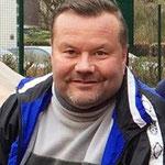 LK23 - Heiko Christoph