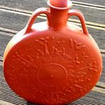 Feldflasche 1.-4. Jhd. n.Chr.
