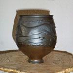 Jagdbecher,  1./2. Jh. n Chr., Orginal u.a. im Römischen Museum Xanten