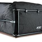 XCYC Pickup Outdoor-Tasche Allround