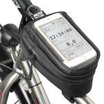NC-17 e-Bike Zubehör