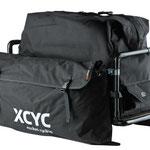 XCYC Pickup Life  Zubehör