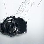 Lasten e-Bike Antriebe