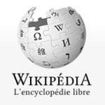 Chronologie littéraire sur Wikipédia