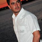 Ibrahim Basaran