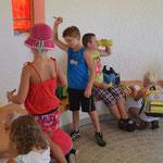 Ferienspiel 2013
