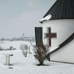 Winter in Wolfsbach