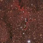 IC1396,Newton 150/750,Avalon-Montierung,Canon 1000DA,Mgen