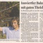 @Braunauer Warte, Ausgabe 16.05.2012