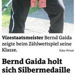 @ Rundschau Steyr, KW 30 2013