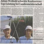@Braunauer Warte, 31.05.2012