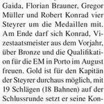 @TIPS, Ausgabe Steyr, KW 30