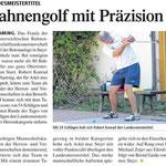 @TIPS, Ausgabe Linz-Land, KW 26