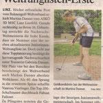 @TIPS, Ausgabe Linz, KW 24