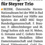 @ Rundschau Ausgabe SR, KW 35 2013
