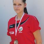 Jennifer Helm (PSV)