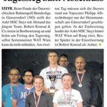 @TIPS, Ausgabe Steyr, KW 24