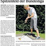 @TIPS, Ausgabe Linz, KW 25