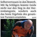 @ Rundschau, Ausgabe Steyr, KW 04 2013