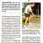 @TIPS - Ausgabe vom 07.03.2012