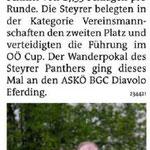 @Bezirksrundschau Steyr, KW 32
