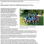@OÖN Nachrichten online