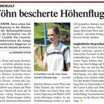 @TIPS Ausgabe Linz, Woche 20
