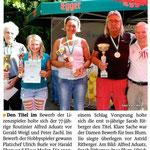 @ Rundschau, Ausgabe Steyr, KW 34 2013