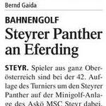 @TIPS, Ausgabe Steyr, KW32