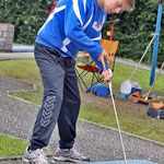 Österreichischer Juniorenmeister Zählwettspiel 2011 - Danner Markus, 3DMSC - ©_PHOTO_PLOHE