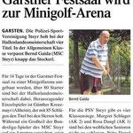 @TIPS - Regionalausgabe Steyr
