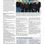 @Steyrer Amtsblatt 02 2014