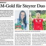 @ TIPS Ausgabe Steyr, KW 34 2013
