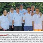 @TIPS, Ausgabe Steyr, KW 25