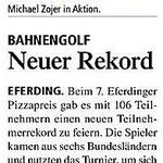 @ TIPS Ausgabe EFERDING, KW 06 2013